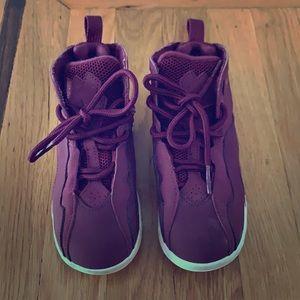 Kids Jordan Sneakers